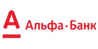 Альфа банк в заинске адрес